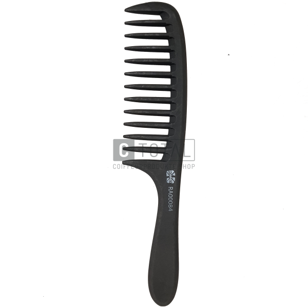 Ronney Professional Carbon Line Kamm 084