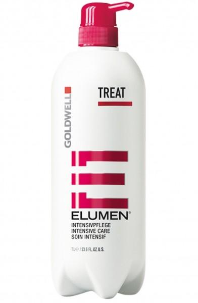 Goldwell Elumen Treatment 1000 ml