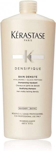 Kerastase Densifique bodifying shampoo Hyaluronic Density + Gluco-Peptides