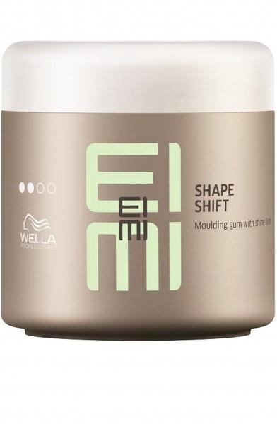 Wella EIMI Texture Shape Shift Modellier Gum