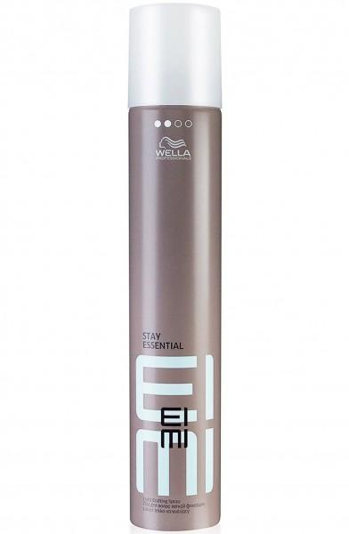 Wella EIMI Stay Essential Crafting Spray (Direktimport)