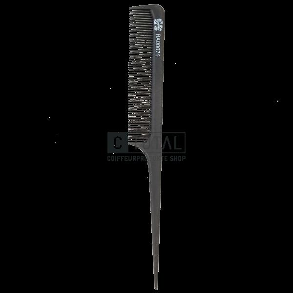 Ronney Professional Carbon Line Kamm 215 mm