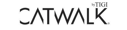 Catwalk - Tigi