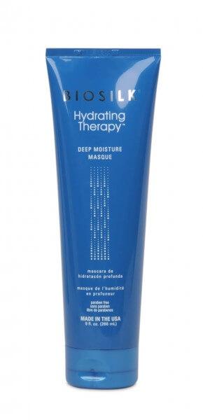 BioSilk Hydrating Therapy Moisture Masque 266 ml