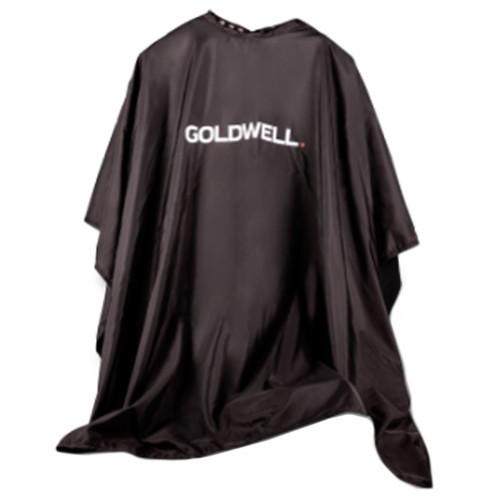 Goldwell Schneideumhang schwarz