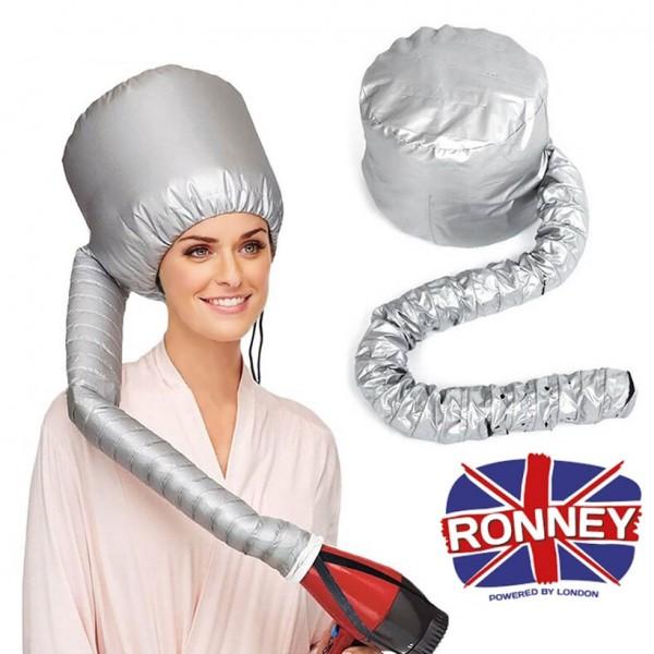 Ronney Professional Trockenhaube