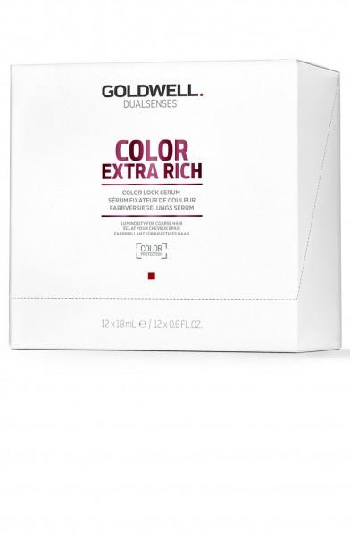 Goldwell Dualsenses Color Extra Rich Lock Serum