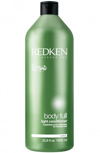 Redken Body Full Light Conditioner