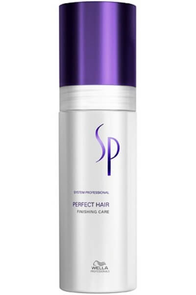 Wella SP Repair Perfect Hair