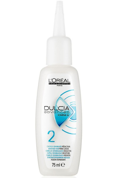 L'Oréal Professionnel Dulcia Advanced Lotion