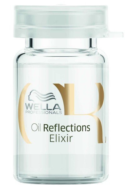 Wella Oil Reflections Luminous Magnyfing Elixir