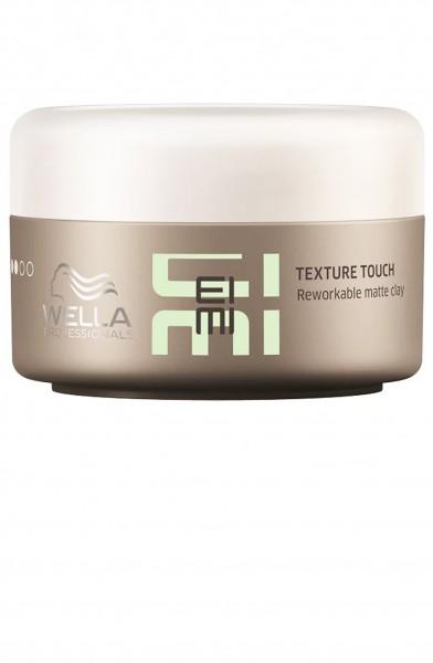 Wella EIMI Texture Touch Modellierkitt