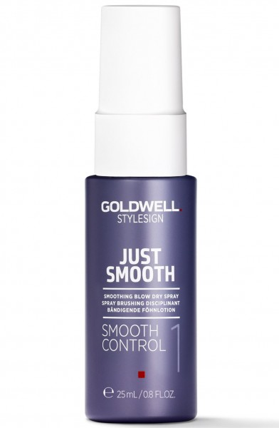 Goldwell Stylesign Just Smooth Control