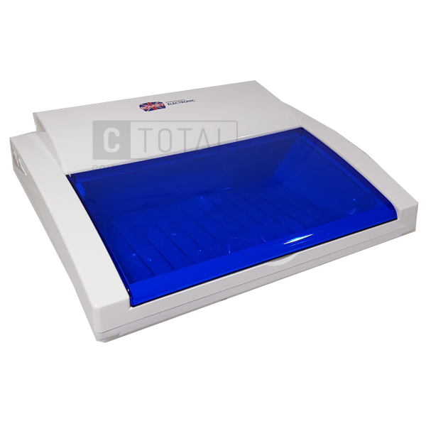 Ronney Professional UV Werkzeug-Sterilisator RE 00013