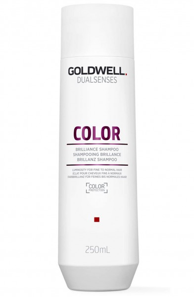 Goldwell Dualsenses Color Shampoing Brilliance