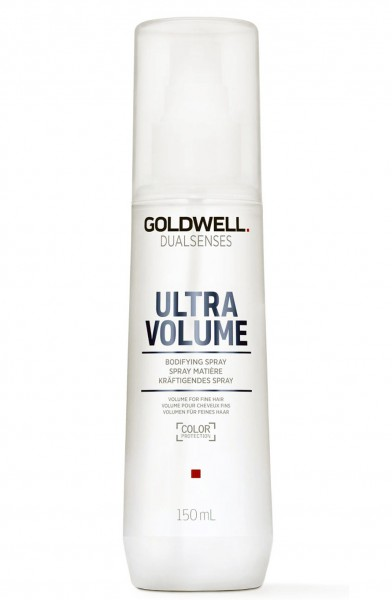 Goldwell Dualsenses Ultra Volume Spray Bodificante