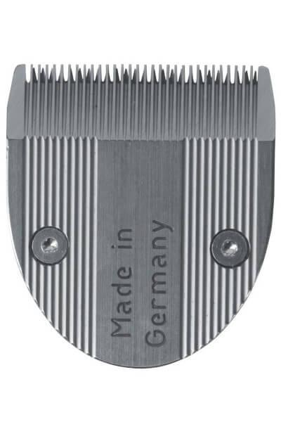 ERMILA 1584-7020 Schneidsatz Standard Blade 0,4 mm