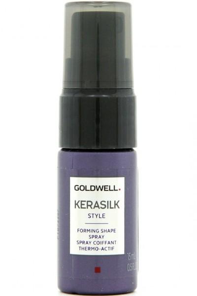 Goldwell Kerasilk Style spray per capelli