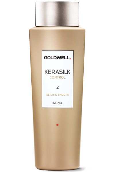 Goldwell Kerasilk Control Keratin Smooth 2 500 ml > Intense