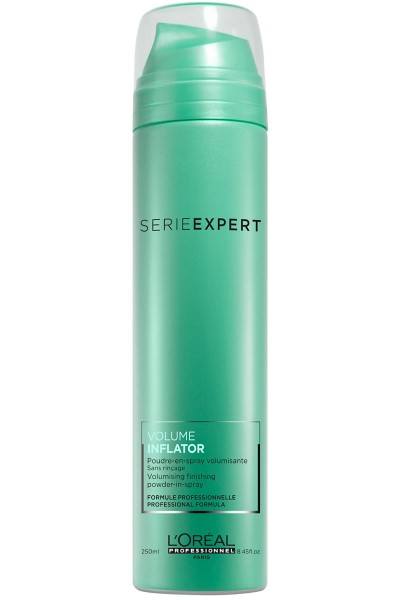 L'Oréal Professionnel Serie Expert Volumetry Inflator 250 ml