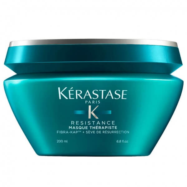 Kérastase Resistance Therapiste Maske 200ml