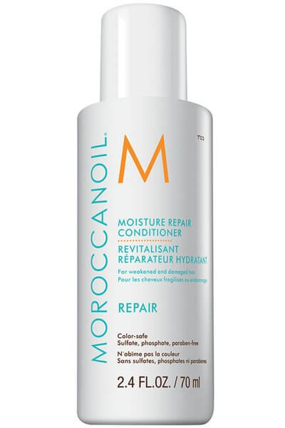 Moroccanoil Repair Conditioner
