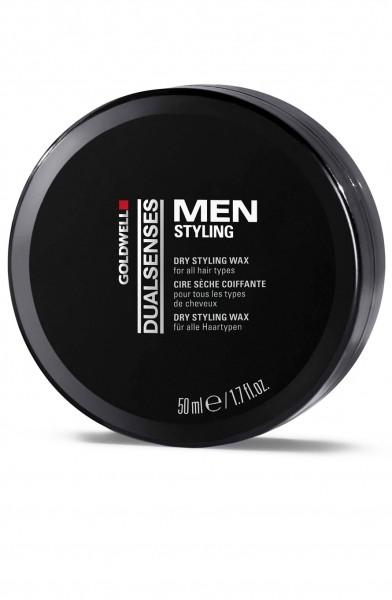 Goldwell Dualsenses Men Dry Styling Wax