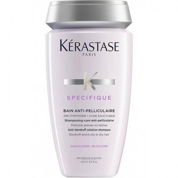 Kérastase Spécifique Anti-Pelliculaire Shampoo 250ml