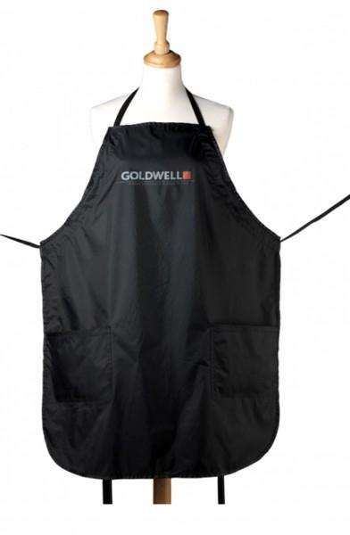 Goldwell Färbeschürze