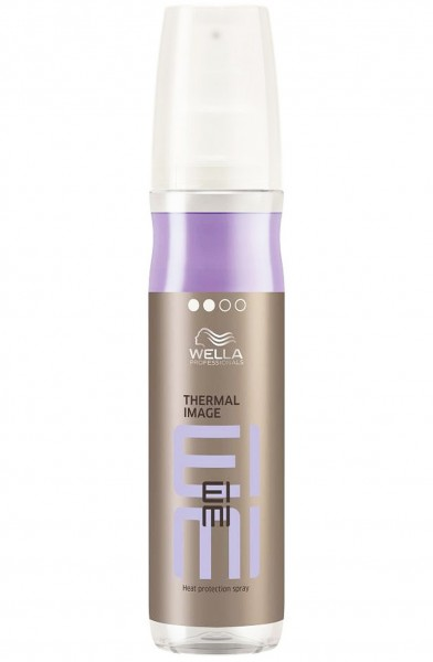 Wella EIMI Smooth Thermal Image Hitzeschutz Spray