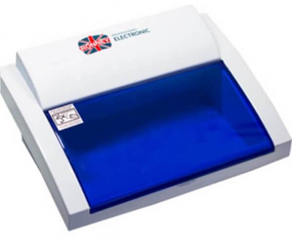 """RONNEY Professional UV Tools Sterilizer RE 00013"
