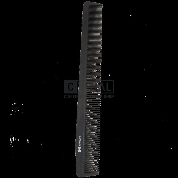 Ronney Professional Carbon Line Kamm 094