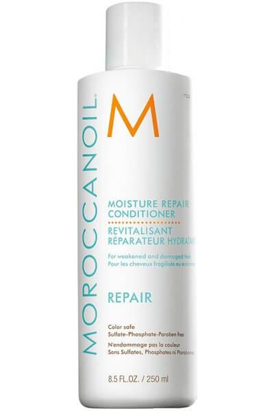 Moroccanoil Repair Conditioner 250 ml