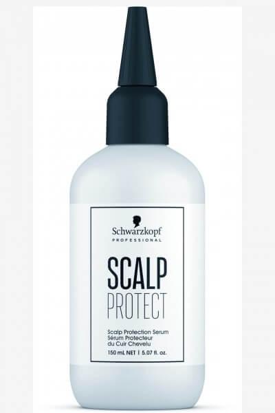 Scalp Protect 150 ml de sérum