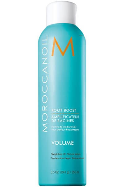 Moroccanoil Root Boost amplifier