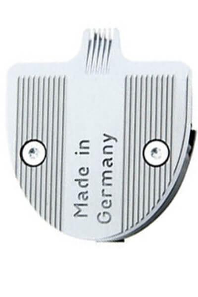 ERMILA 1584-7000 Schneidsatz Designer Blade 0,4 mm