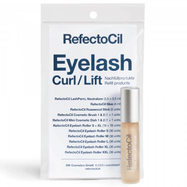 RefectoCil Lash Styling Glue 4 ml