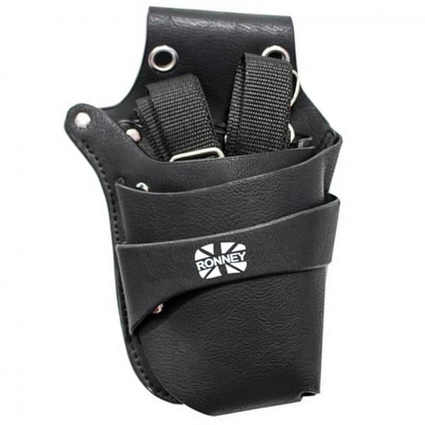 Ronney Professional Werkzeugtasche 210