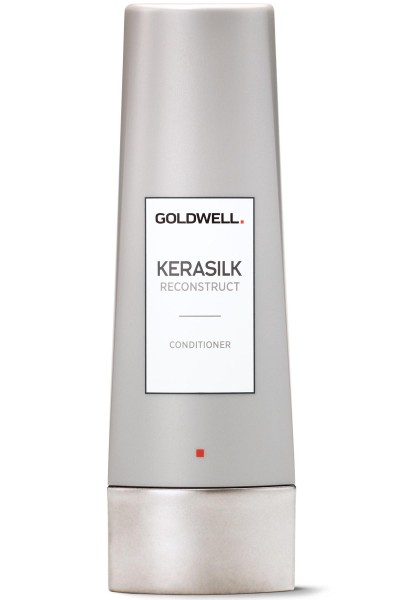 Goldwell Kerasilk Reconstruct Conditioner 200 ml
