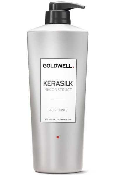 Goldwell Kerasilk Reconstruct Conditioner