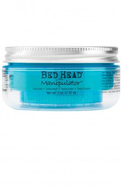 Tigi Bed Head Manipulator 57 ml
