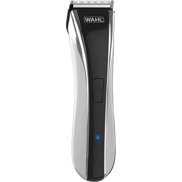 WAHL 1910-0467 Lithium Pro LED Haartimmer
