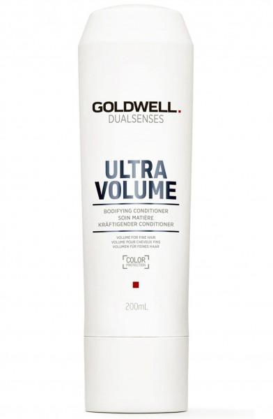 Goldwell Dualsenses Ultra Volume Soin Matiere