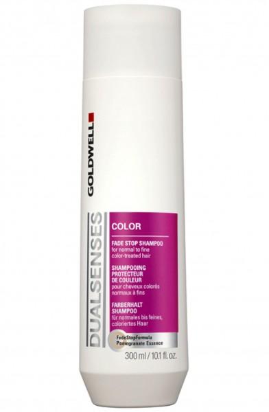 Goldwell Dualsenses Color Fade Stop Shampoo