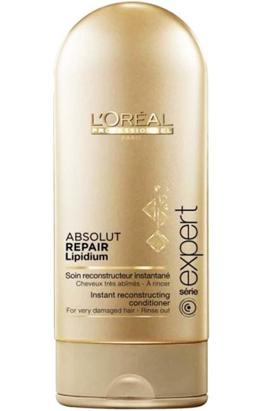 L'Oréal Professionnel Serie Expert Absolut Repair Lipidium Conditioner