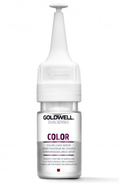 Goldwell Dualsenses Color Brilliance Color Lock Serum 18 ml