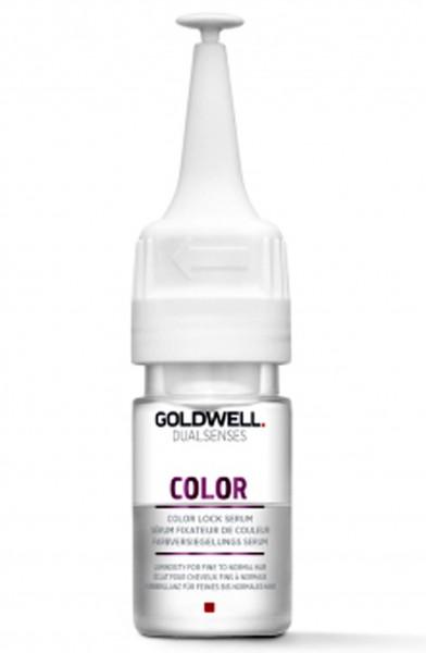 Goldwell Dualsenses Color Brilliance Color Lock Serum 18 ml