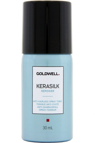 Goldwell Kerasilk Repower Anti Hairloss Spray Tonic 30 ml