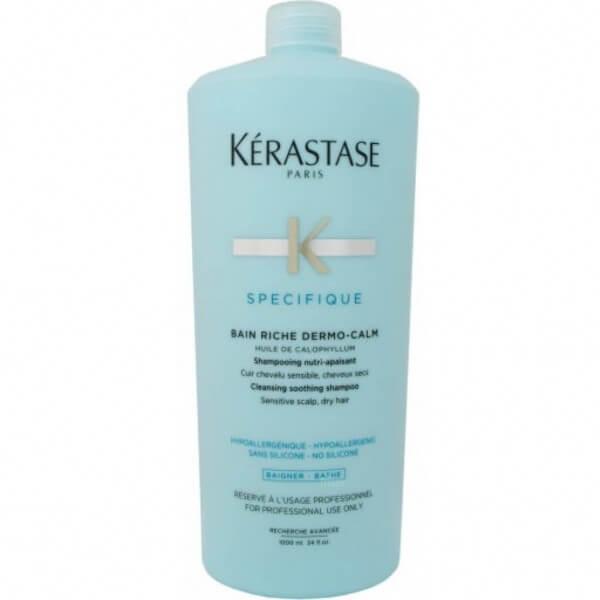 Kérastase Spécifique Dermo-calme vital Shampoing