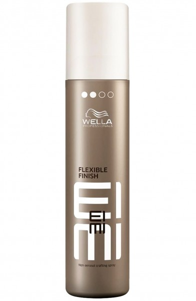 Wella EIMI Flexible Finish Modellier Spray Aerosolfrei